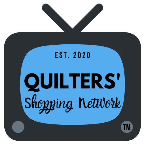 The Quilters' Shopping Network